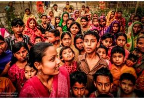 bangladesz1
