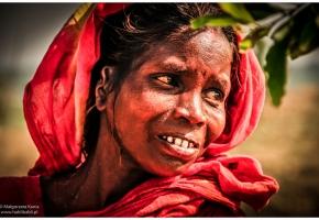 bangladesz3