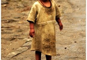 Indie_Sikkim