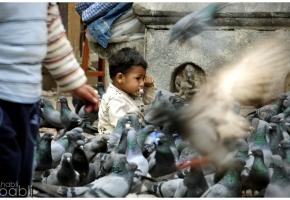 Nepal_Katmandu