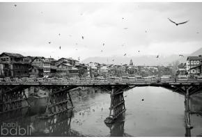 Srinagar_Kaszmir_1