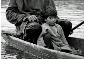 Srinagar_Kaszmir_12