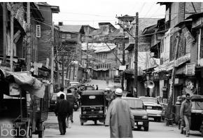 Srinagar_Kaszmir_14