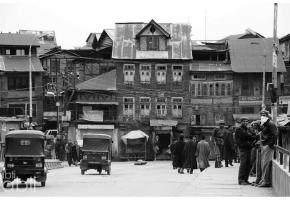 Srinagar_Kaszmir_16
