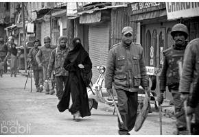 Srinagar_Kaszmir_20
