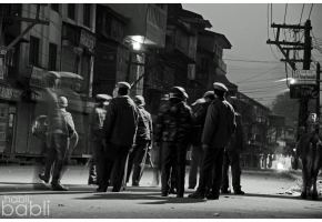 Srinagar_Kaszmir_21
