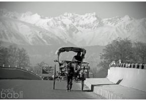 Srinagar_Kaszmir_24