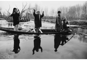 Srinagar_Kaszmir_3