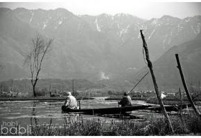 Srinagar_Kaszmir_5