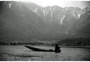 Srinagar_Kaszmir_8