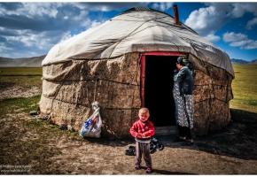 kirgistan_1
