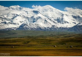 kirgistan_10
