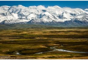 kirgistan_11
