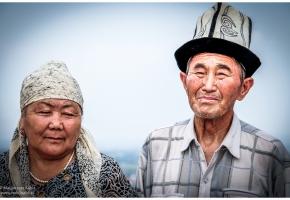 kirgistan_14