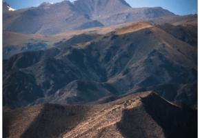 kirgistan_16