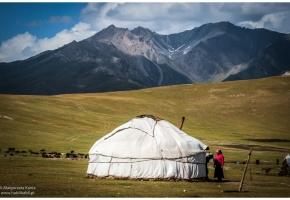 kirgistan_2