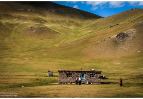 kirgistan_4