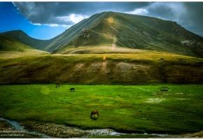 kirgistan_5