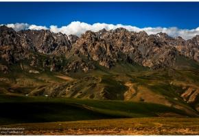 kirgistan_8