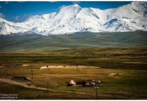 kirgistan_9