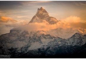 Nepal_Pokhara