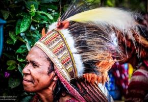 Papua_11