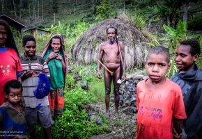 Papua_18