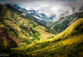 Papua_21