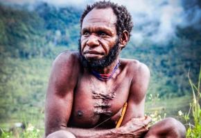 Papua_4