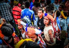 Papua_9