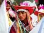 Pujllay - Boliwia
