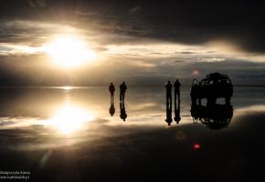 Boliwia_Salar_De_Uyuni (21)