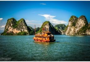 wietnam2