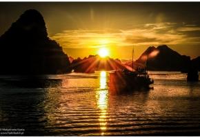 wietnam3