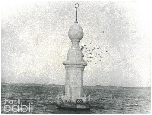 WadiHalfa (7)