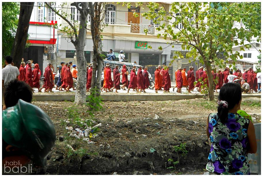 Rohingya6