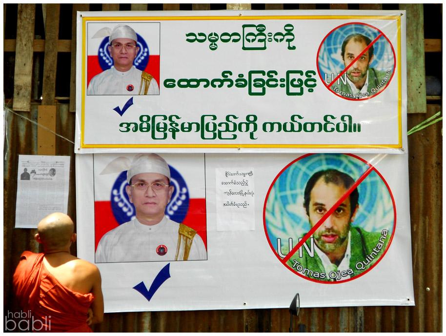 Rohingya7