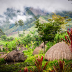 Papua_20