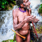 Papua_5