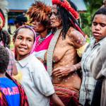 Papua_7