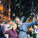 Habli_Babli_Meksyk_sztuczny_snieg