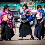Habli_Babli_Chiapas
