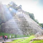 Habli_Babli_Palenque