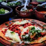 Habli_Babli_Tacosy