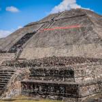 Habli_Babli_Teotihuacan