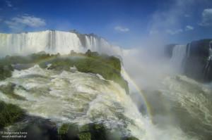 Habli_Babli_Wodospad_Iguazu